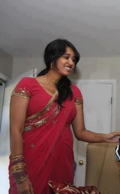 mallu kerala malayali muslim wife kunna wanting bharya kozhikode aunties