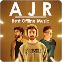 AJR - Best Offline Music Apk free Download for Android