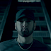 "Video: Eminem ""Fall"""