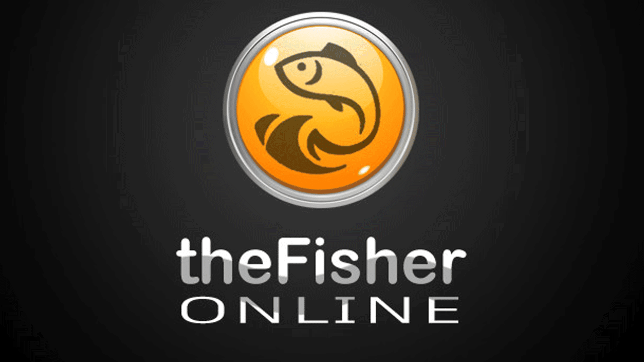 Link Tải Game Thefisher Online Free Download