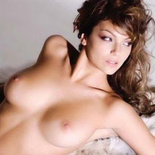 Tits Katherine Legge Nude Pictures