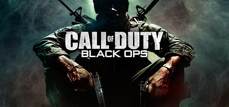 Call OF Duty Black Ops - Full PC Game Torrent Download