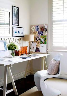 Home Office blog Abrir Janela