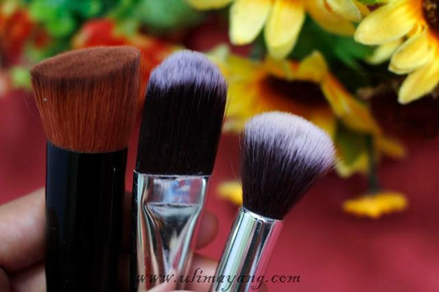 review-brush-set-make-up-untuk-pemula-yang-murah