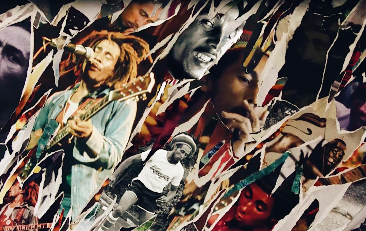 Auch fast 40 Jahre nach seinem Tod sind viele von Bob Marleys Songs weltberühmt. Seine Musik ist immer wieder überall dort zu hören, wo sich politischer Protest formiert. Seine Fan-Gemeinde ist Zeugnis einer musikalischen Botschaft, die Menschen auf der ganzen Welt zu einen vermag. Der faszinierende Film schafft ein tieferes Verständnis für einen außergewöhnlichen Künstler.