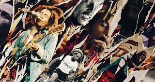 Heute noch den Dokumentarfilm über Bob Marley auf Arte streamen | Marley75