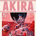 Akira, el manga de culto licenciado por Panini México [Actualizado]