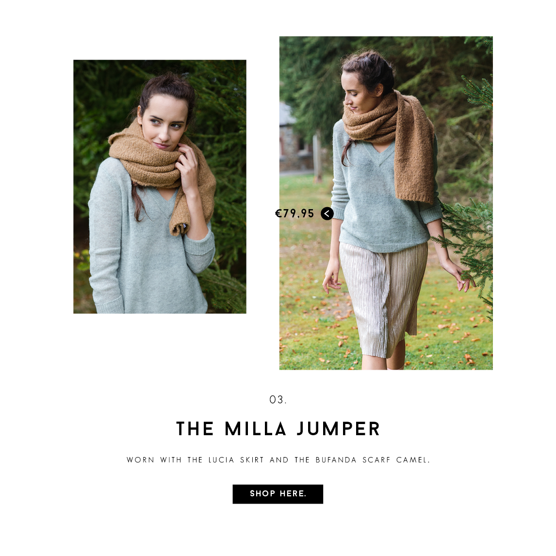 http://shoplily.be/collections/fall-getaway/products/milla-jumper-gray-mist?variant=32323813127
