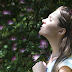 Vertical Vs Horizontal Breathing: Did You Know You're Breathing Incorrectly?