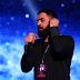 """[VÍDEO] Arménia: Veja os clips dos ensaios da 2.ª semifinal do """"Depi Evratesil"""""""