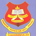 Sengunthar Matric Hr Sec School, Tharamangalam, Wanted Principal, PGT