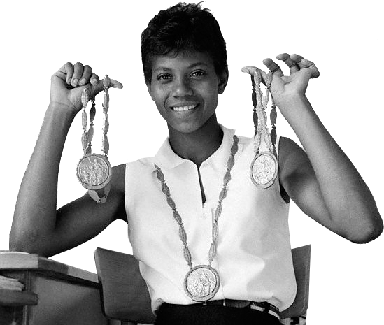 https://eurekaoflife.blogspot.in/2017/09/the-wilma-rudolph-story.html