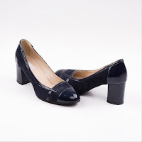 pantofi-cu-toc-gros-fabricati-in-romania7