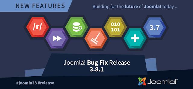 http://hostforlife.eu/European-Joomla-Hosting