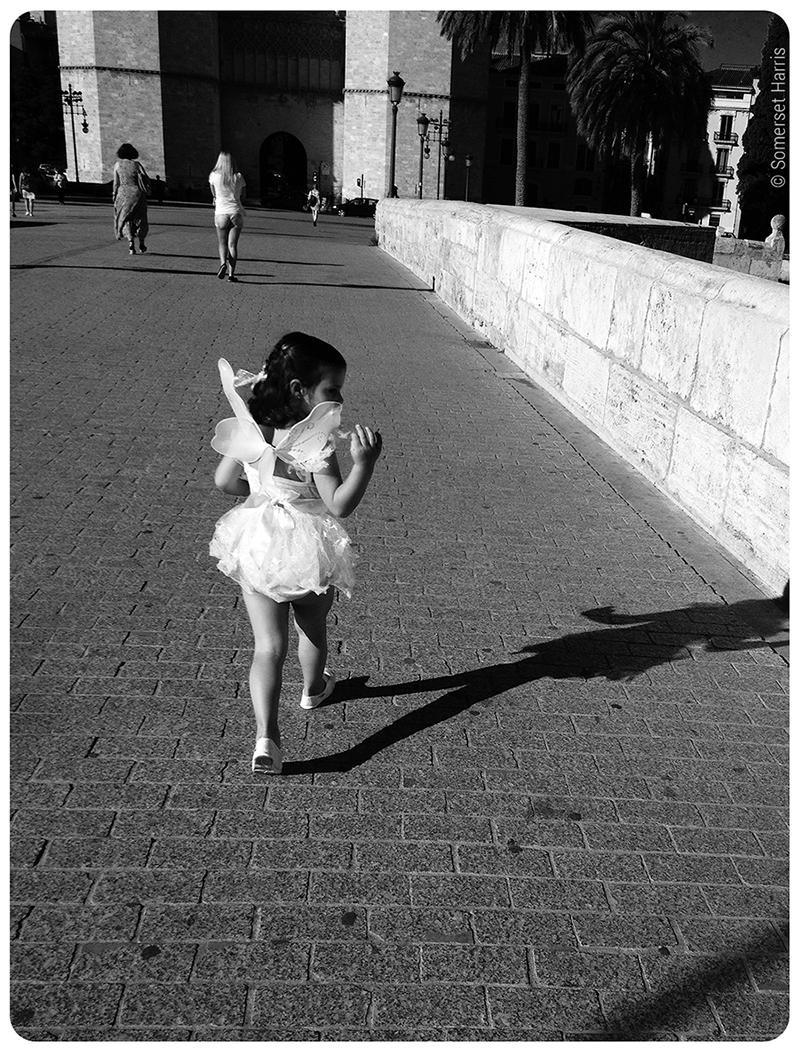 sombra_niña_peter_pan_Valencia