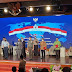 Seminar PPRA LX Lemhannas RI 2020, Nasionalisme di Tengah Tantangan Pandemi Covid-19 Dalam Menyongsong Indonesia Emas