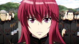 تحميل ومشاهدة جميع حلقات انمي Nejimaki Seirei Senki: Tenkyou no Alderamin مترجم عدة روابط