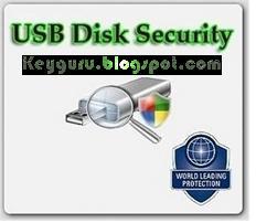 usb secure crack serial