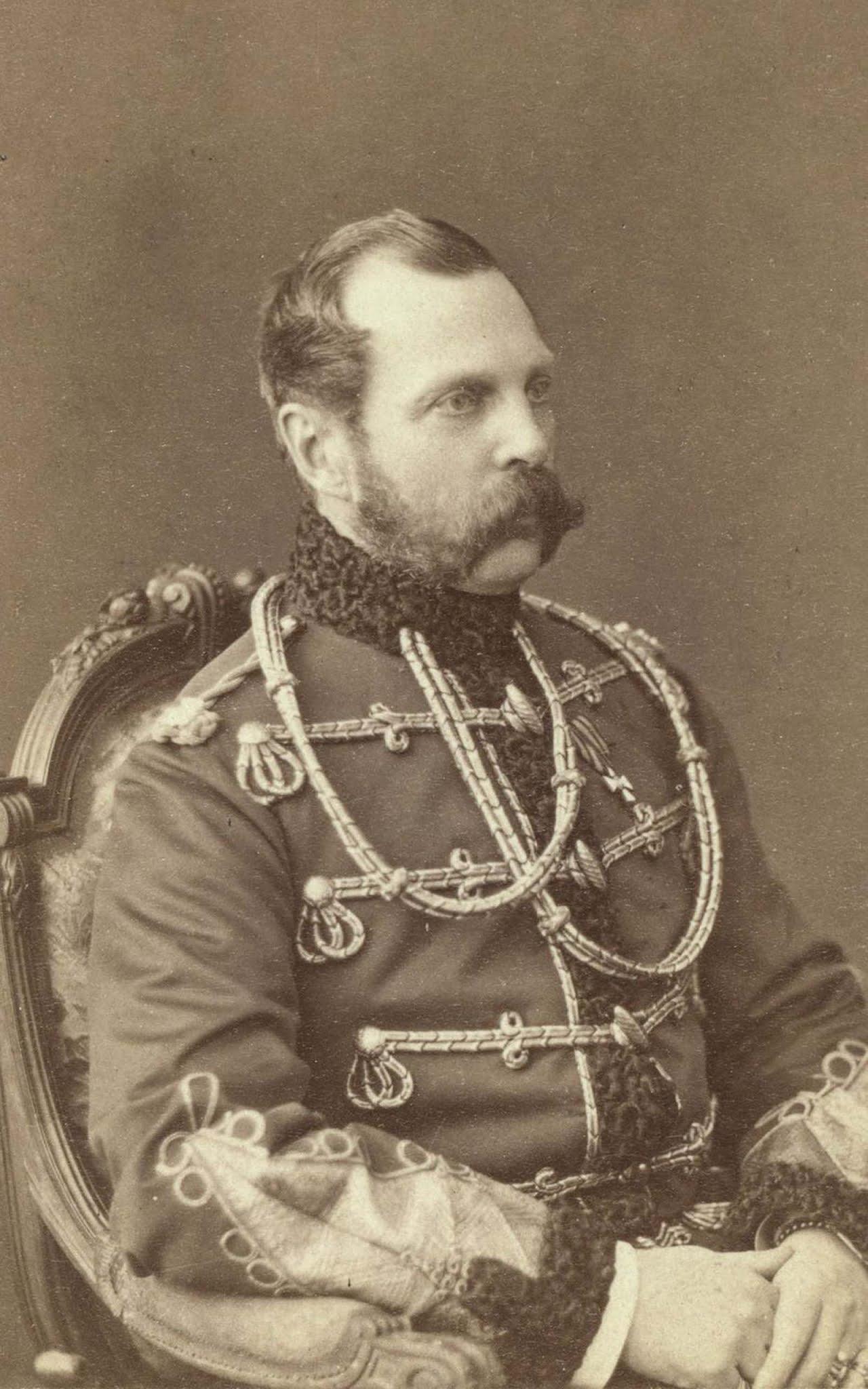 photos russian empire by explorer george kennan