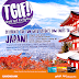 TGIF: Today's flash sale takes you to Japan