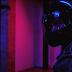 [Crítica] TIGRE CALLEJERO - Ivan Mulero, 2021