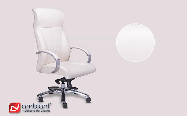 sillas-para-oficina-de-piel