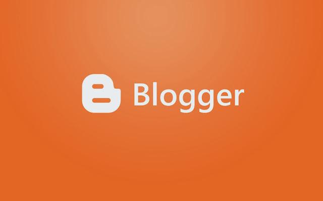 blogger ile nasıl para kazanılır, blogger ile para kazanma, blogger ile para kazanma rehberi,2018
