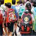 शिक्षा मंत्रालय: स्कूल खोले जाने का फैसला अभी नहीं, छात्रों को रेडियो देने की सलाह