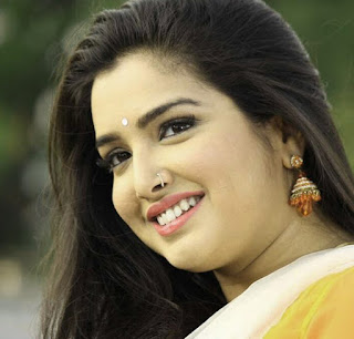 Latest Bhojpuri Actress HD Photos Pics Images Download56