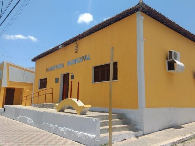 MPRN instaura procedimento para realização de Concurso Público na Prefeitura de Angicos em 2021