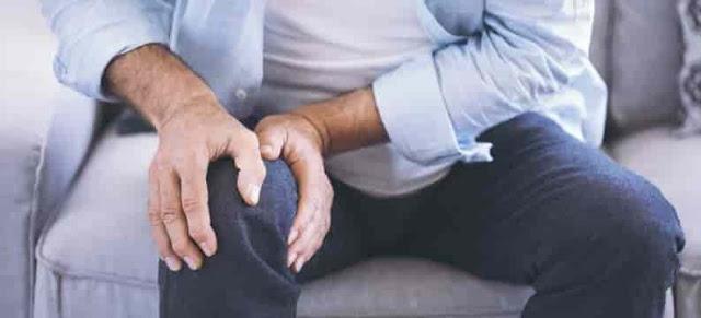 ألام المفاصل والتهابها والأدوية والعلاجات