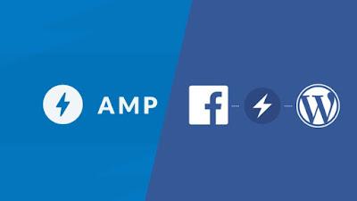 Cara embed halaman facebook di template amp