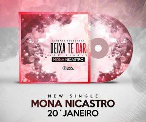 Mona-nicastro...480.jpg