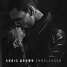 Chris Brown Believer Lyrics