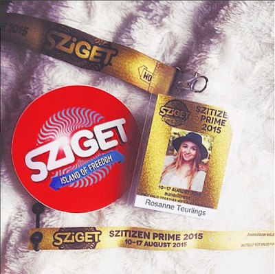 the ridiculous fashionblog: Leaving for Sziget and Sziget 2014 aftermovie