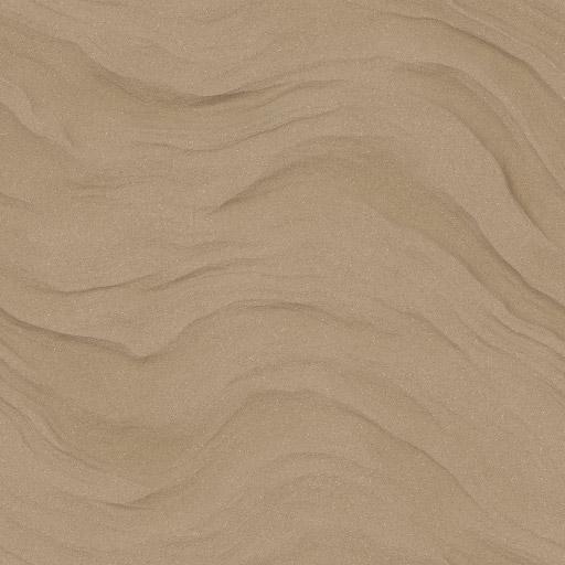 Windswept Pattern 2