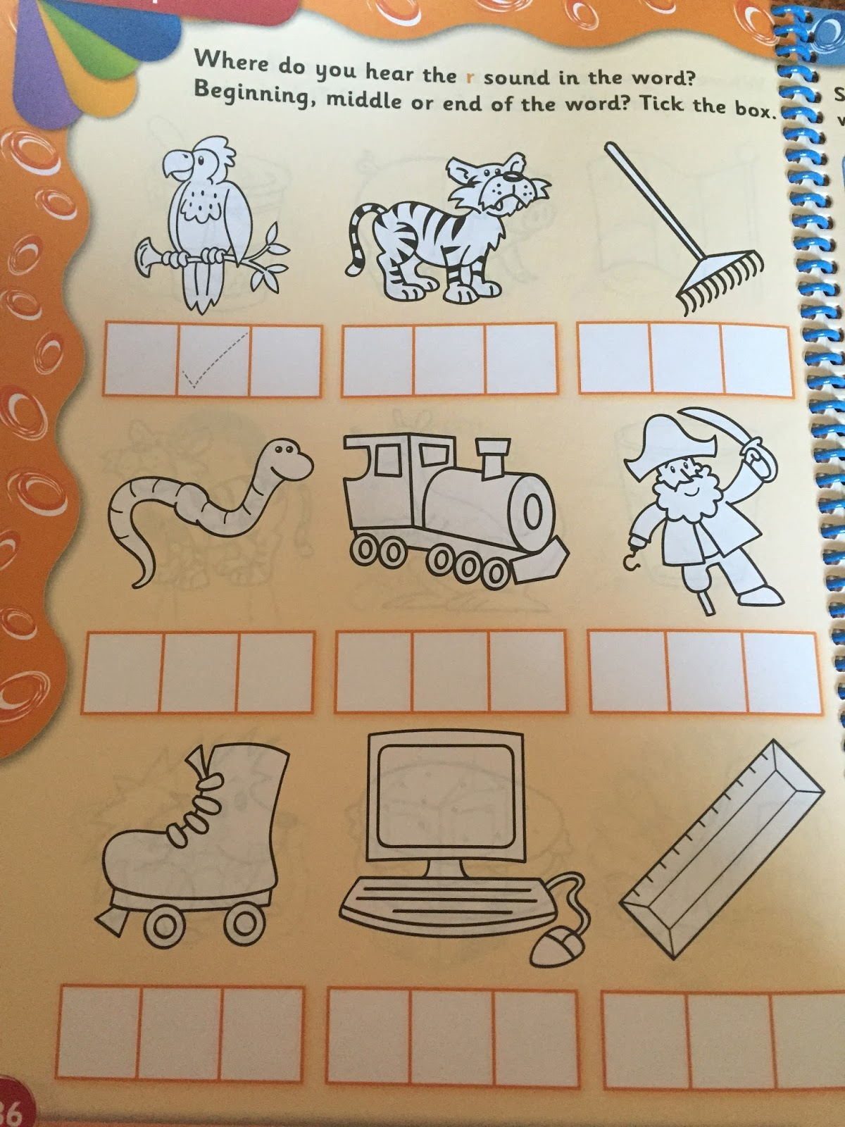 Sounds Good Phonics Books 1 And 2 A Review Irish
