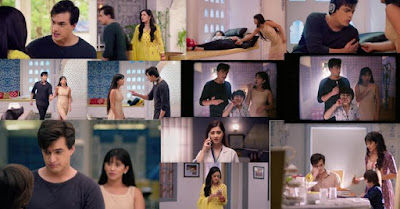 "Yeh Rishta Kya Kehlata Hai Episode 26th September 2019 Written Update "" Kartik-Naira's Quality Time Together Vedika Gets Angry """