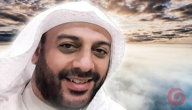 Kerabat: Demi Allah, dalam Wafatnya Syekh Ali Jaber Tersenyum Sangat Indah