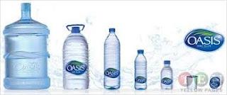 وظائف هندسية للعمل في اكبر شركة بي ابوظبي للماء والكهرباء