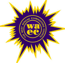WAEC Animal Husbandry (ALT A) Syllabus