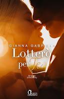 https://lindabertasi.blogspot.com/2020/02/cover-reveal-lottero-per-te-di-gianna.html