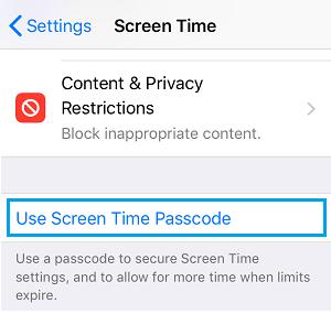 Cara Mudah Mengunci WhatsApp di iPhone 8