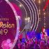 ESC2021: França abre inscrições para o Festival Eurovisão 2021