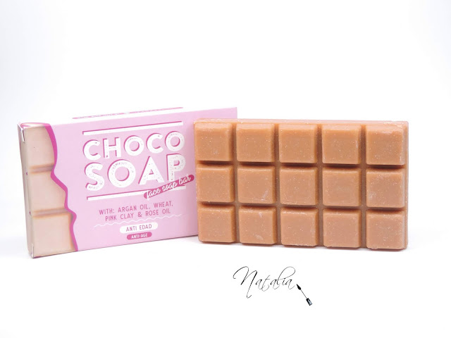 CHOCO-SOAP-JABON-FACIAL-ANTIEDAD-FANCY-HANDY