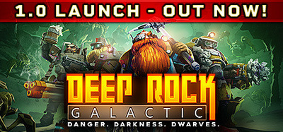 deep-rock-galactic-pc-cover