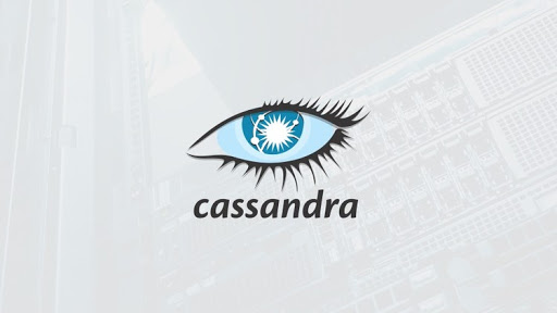 Learn Apache Cassandra Using Datastax In 30 Minutes Udemy Coupon