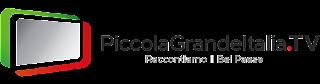 Piccola Grande Italia Tv