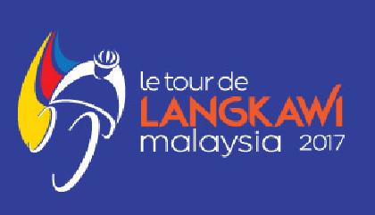 Keputusan LTDL 2017