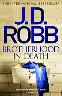 https://www.goodreads.com/book/show/27217368-brotherhood-in-death